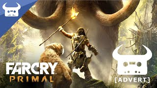 Video FAR CRY PRIMAL RAP | Dan Bull MP3, 3GP, MP4, WEBM, AVI, FLV Mei 2017