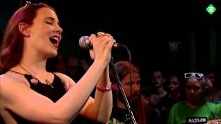 Epica - Dreamscape  (Acoustic)