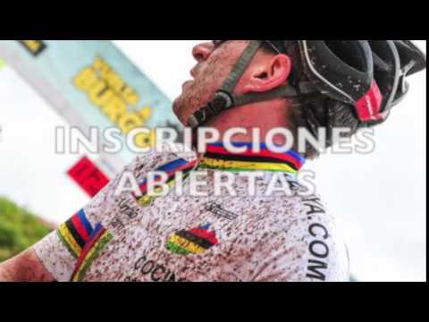 Inscripciones abiertas para la Vuelta Burgos BTT 2016