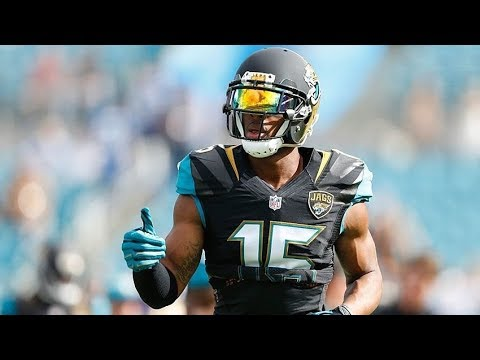 Bears Got Allen Robinson!...So Now What? - Bear Trap Episode 27
