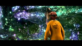 Nonton Mars Needs Moms   I M Down With Your Scene Film Subtitle Indonesia Streaming Movie Download