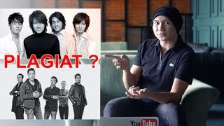 Download Video ASAL KAU BAHAGIA (ARMADA) PLAGIAT? | #MondayView MP3 3GP MP4