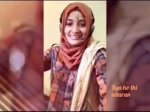 Video Suara emas anak aceh(2) download in MP3, 3GP, MP4, WEBM, AVI, FLV January 2017