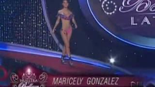 Ana Patty Gamez