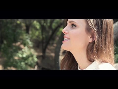 "Taylor Swift  ""New Romantics"" Cover by Tiffany Alvord"