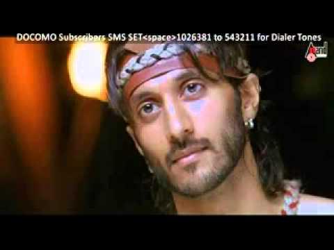 mynaa kannada movie video songs free download mp4