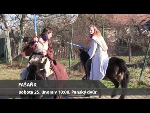 TVS: Veselí nad Moravou 21. 2. 2017