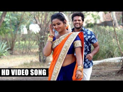 Kawna Devta Ke Garhal Sawarl |  Khesari Lal Yadav, Kajal Raghwani | SUPER HIT SONG | SUPER HIT MOVIE