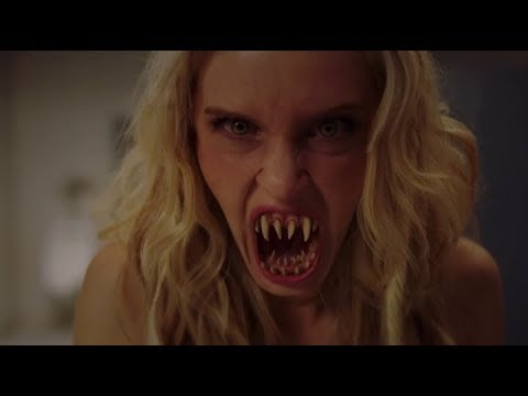 Midnight, Texas Season 1 Episode 4 Recap/Review: Sexy Beast