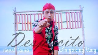 Thanks for watching, follow me on IG : @gamelawan Pemain/talent : Javanesse Lyric: Awan & Jadmiko English Translate: Nadif : @nadhivivin Sutradara: ...