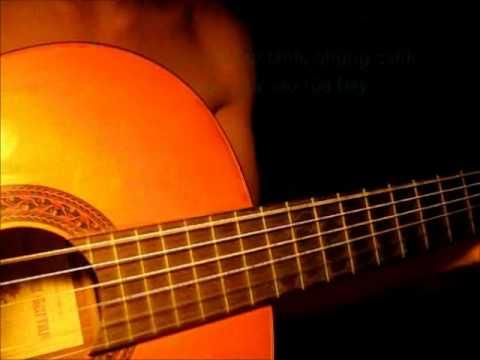 Tuyet roi mua he guitar - themanh - Thời lượng: 4:26.