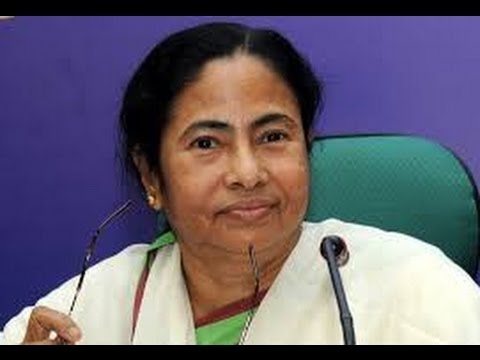 West-Bengal-polls-Mamata-Banerjee-files-nomination-from-Bhowanipore