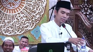 Video LUCU - Tanya Jawab Untuk Seputar Anak Muda Jaman Sekarang - Ust  Abdul Somad MP3, 3GP, MP4, WEBM, AVI, FLV Oktober 2018
