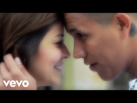 Vuelve - C Kan (Video)