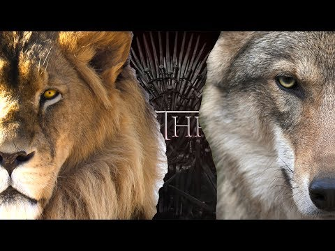 Ever - SPOILER ALERT: Detailed discussion of Game of Thrones Season 04, Episode 02 'The Lion and the Rose.' In episode 2 of season 4, The Lion and the Rose, a well-...