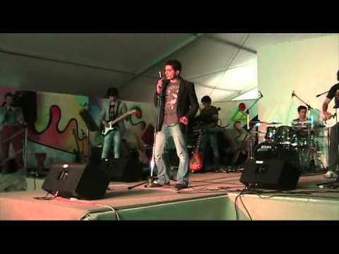 Musica giovane alla Fiera di Varese