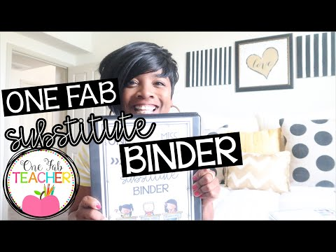 One Fab Substitute Binder