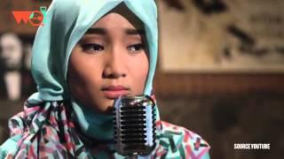 Nonton Woi Ke Bioskop Maret 2016  Dreams Film Subtitle Indonesia Streaming Movie Download