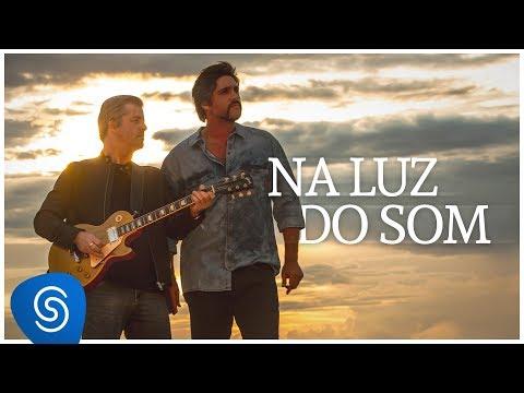 Victor & Leo - Na Luz Do Som