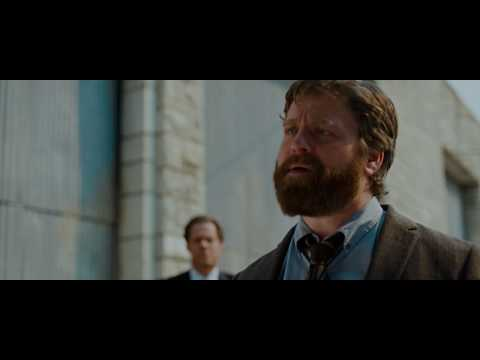 Elokuva: G-Force - miniagentit