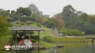 Setouchi Japan  city photos : ไม่ธรรมดา # 18 Setouchi-Japan