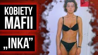 Video Kobiety mafii - INKA | NIEDIEGETYCZNE MP3, 3GP, MP4, WEBM, AVI, FLV Agustus 2018