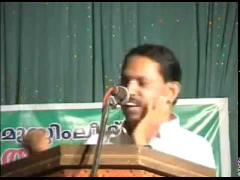 IUML vs ACHUMAMA , RAUF , HAMZAKKA & MUST WATCH really FUNNY,,,upload BY RAS KANNUR (IRIKKUR)