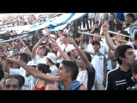indios kilmes el mas grande del sur!!! - Indios Kilmes - Quilmes