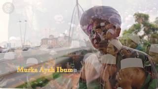 Video ridho ayah ibu - salimul apip MP3, 3GP, MP4, WEBM, AVI, FLV Agustus 2019