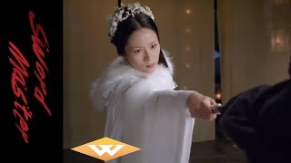 Nonton Sword Fight Scene   Sword Master  Martial Arts Movie 2016    Well Go Usa Film Subtitle Indonesia Streaming Movie Download