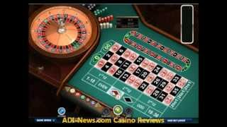 InterCasino Online Casino Games - Best Casinos&Slots