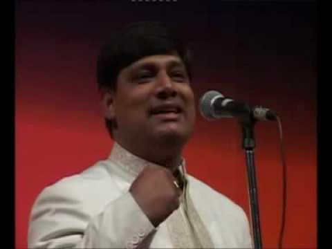 Video Kavi Praveen Shukla download in MP3, 3GP, MP4, WEBM, AVI, FLV January 2017