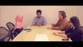 Video Praktek Mediasi UIB-Kelompok 4(1) MP3, 3GP, MP4, WEBM, AVI, FLV Maret 2018