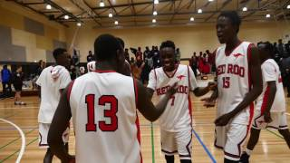 Werribee South Australia  city images : Red Roo Sports Wins South Sudanese Australian National Classic Tournament