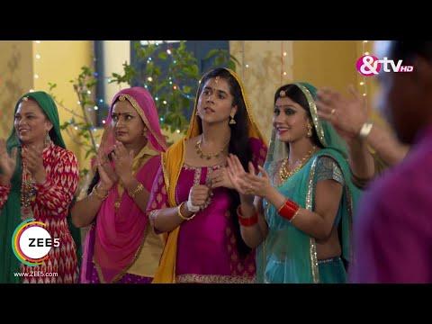 Badho Bahu - बढ़ो बहू - Episode 97 -