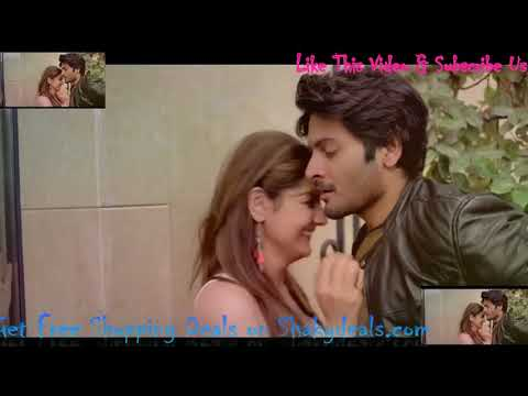 Video Copy of Zareen Khan and Ali Fazal Hot Kissing download in MP3, 3GP, MP4, WEBM, AVI, FLV January 2017