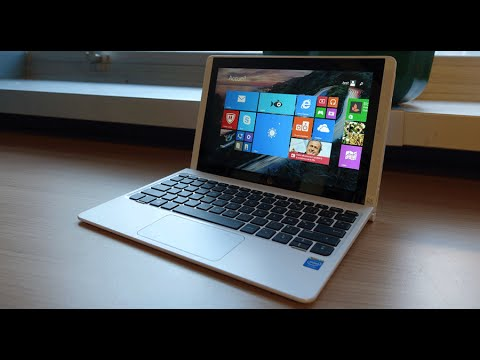 , title : 'Best 2 in 1 Laptops 2016 - Best Hybrid Laptops of 2016 (convertible laptops)'