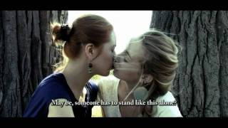 PAVLUSHIN FILMS (Independent Cinema) Alina (trailer) 2011 (ENG)