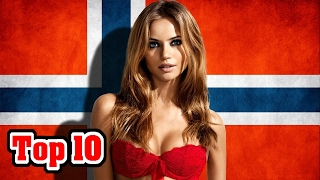 Video Top 10 AMAZING Facts About NORWAY MP3, 3GP, MP4, WEBM, AVI, FLV November 2018