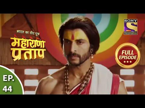 Bharat Ka Veer Promo 10th september 2013