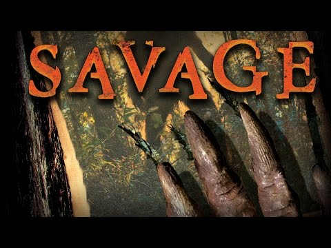 Savage - Trailer