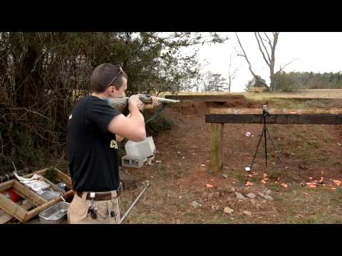 plinking - Plinking is a shooting tradition that lives on yet to this day. You just can't beat simple reactive targets paired with a .22 caliber firearm for almost unli...