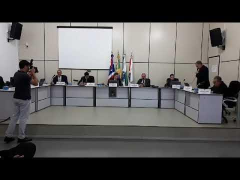 2ª SESSÃO PLENÁRIA DELIBERATIVA EXTRAORDINÁRIA DE 2020