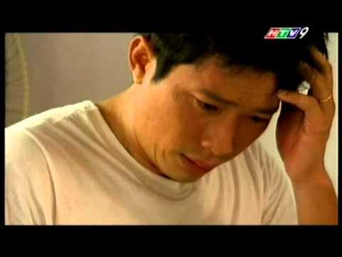 Danh Thuc Uoc Mo Episode 36 [1/2] (видео)