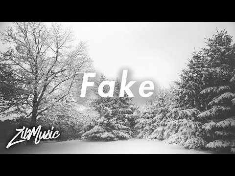 Lil Skies – Fake (Lyrics) 🎵