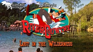 Disney's forgotten water park has quite the story to tell. Experience the complete story of Disney's River Country water park, from its beginnings as the first themed water park to its current status as one of only two parks Disney has ever abandoned. Lost at Fort Wilderness, one park still has a story.Heather Homa joins me in this video to narrate the history of River Country.Links to Additional Footage:Magic Kingdom Tour by iThemePark: https://www.youtube.com/watch?v=QwC5s30HYKwFort Wilderness Railroad: https://www.youtube.com/watch?v=d3wshRnX0lYRiver Country 1990: https://www.youtube.com/watch?v=m-qMmBIgUDE1981 Footage by Phyllis Hamilton: https://www.youtube.com/watch?v=jP3EeorClBoFootage by Vellamint: https://www.youtube.com/watch?v=ZpVFGW51ISAExtensive Footage by Wallyhi01: https://www.youtube.com/watch?v=k6olA22Fo1IAbandoned Exploration by VicsVlog: https://www.youtube.com/watch?v=5UO5guVY-9cDirt Road Traveler by Audionautix is licensed under a Creative Commons Attribution license (https://creativecommons.org/licenses/by/4.0/)Artist: http://audionautix.com/Master of the Feast by Kevin MacLeod is licensed under a Creative Commons Attribution license (https://creativecommons.org/licenses/by/4.0/)Source: http://incompetech.com/music/royalty-free/index.html?isrc=USUAN1400019Artist: http://incompetech.com/Minor With Cricket by Audionautix is licensed under a Creative Commons Attribution license (https://creativecommons.org/licenses/by/4.0/)Artist: http://audionautix.com/