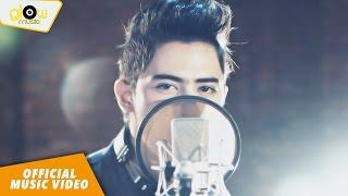 Video Aliando - Kau Terindah [Official Music Video] MP3, 3GP, MP4, WEBM, AVI, FLV Februari 2018