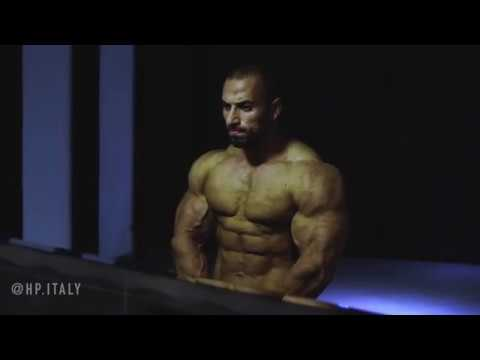 GYM Videography by   @hp.italy