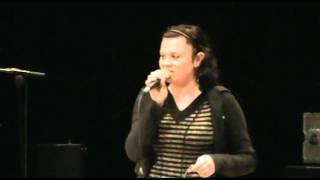 Justyna Kaja - Przystań