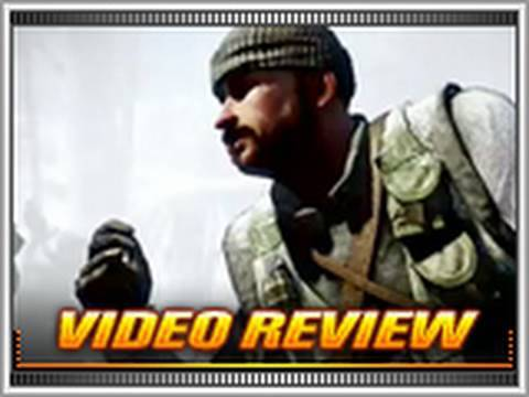 Battlefield: Bad Company™ 2 Reviewe